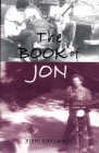 The Book of Jon Cover Image