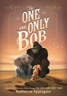 The One and Only Bob Cover Image