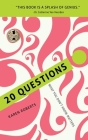 20 Questions: What You Don't Know Matters Cover Image