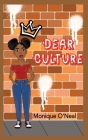Dear Culture Cover Image