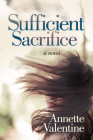 Sufficient Sacrifice Cover Image