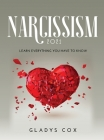 Narcissism 2021: Learn everything you have to know Cover Image
