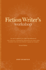 Fiction Writer's Workshop Cover Image