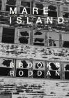 Mare Island Cover Image