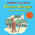 Curious George and the Dump Truck Cover Image