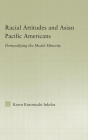 Racial Attitudes and Asian Pacific Americans: Demystifying the Model Minority (Studies in Asian Americans: Reconceptualizing Culture) Cover Image