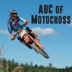 ABC of Motocross Cover Image