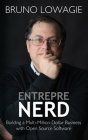 Entreprenerd: Building a Multi-Million-Dollar Business with Open Source Cover Image