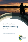 Photochemistry: Volume 46 Cover Image