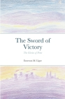 The Sword of Victory: The Glories of Frint Cover Image