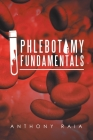 Phlebotomy Fundamentals Cover Image