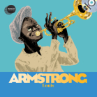 Louis Armstrong (First Discovery Music) Cover Image