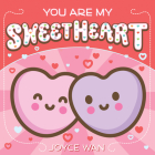 You Are My Sweetheart Cover Image