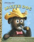Mister Dog Cover Image
