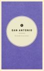 Wildsam Field Guides: San Antonio Cover Image