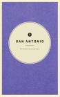 Wildsam Field Guides: San Antonio Cover Image