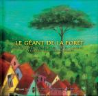 Le géant de la forêt Cover Image
