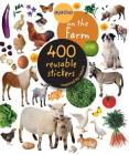 Eyelike Stickers: On the Farm Cover Image