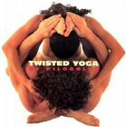 Twisted Yoga Cover Image