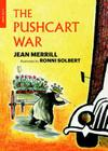 The Pushcart War Cover Image