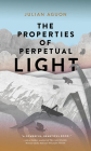 The Properties of Perpetual Light Cover Image