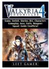 Valkyria Chronicles 4 Game, Switch, Stories, DLC, Characters, Gameplay, Aces, Units, Weapons, Squad, Guide Unofficial Cover Image