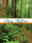 Day Hikes of the Smokies Cover Image