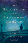 The Barrister and the Letter of Marque Cover Image