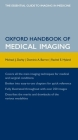 Oxford Handbook of Medical Imaging Cover Image