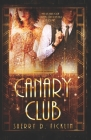 The Canary Club Cover Image