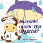 Animals Under the Weather Cover Image