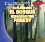 Exploremos El Bosque / Exploring the Forest Cover Image