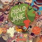 Pablo & Jane and the Hot Air Contraption Cover Image