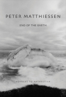 End of the Earth: Voyaging to Antarctica Cover Image