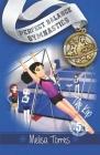 The Kip (Perfect Balance Gymnastics #5) Cover Image
