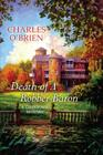 Death of a Robber Baron Cover Image