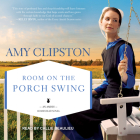 Room on the Porch Swing (Amish Homestead #2) Cover Image