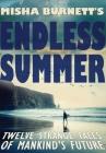 Misha Burnett's Endless Summer Cover Image