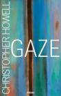 Gaze Cover Image
