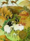 Animals of the Bible Cover Image