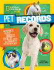 Pet Records Cover Image