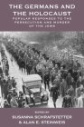 The Germans and the Holocaust: Popular Responses to the Persecution and Murder of the Jews Cover Image