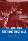 The Evolution of Electronic Dance Music Cover Image