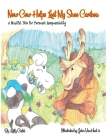 Now Cow Helps Lost My Shoe Caribou: A Mindful Tale for Personal Responsibility: A Mindful Tale Cover Image