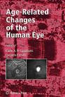 Age-Related Changes of the Human Eye (Aging Medicine) Cover Image