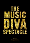 The Music Diva Spectacle: Camp, Female Performers and Queer Audiences in the Arena Tour Show Cover Image