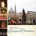 Rick Steves' European Christmas Cover Image