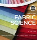 J.J. Pizzuto's Fabric Science: Bundle Book + Studio Access Card [With Access Code] Cover Image