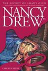 The Secret of Shady Glen (Nancy Drew #85) Cover Image