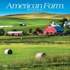 American Farm 2021 Square Cover Image